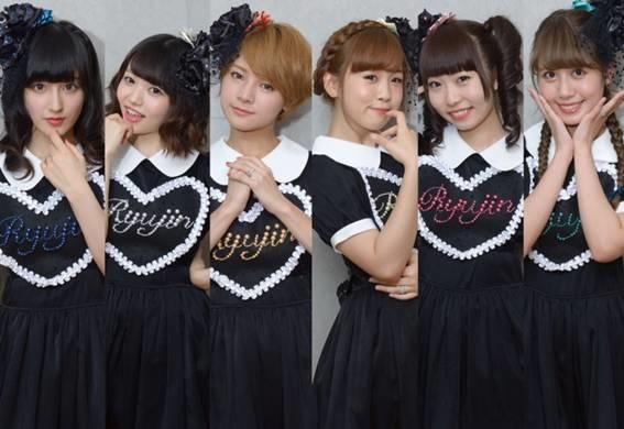 kiyosiryujin25-6