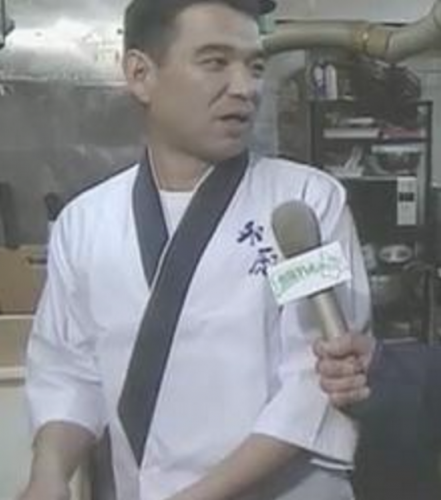 kobayasimasahiro3
