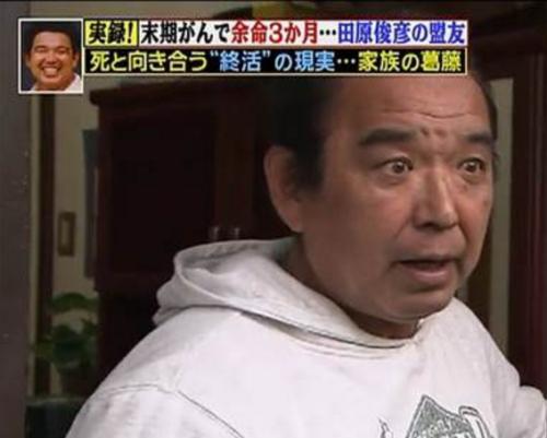 kobayasimasahiro6