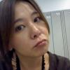 小宮山(河上)京子の結婚した旦那や子供は?現在はゲームを開発!