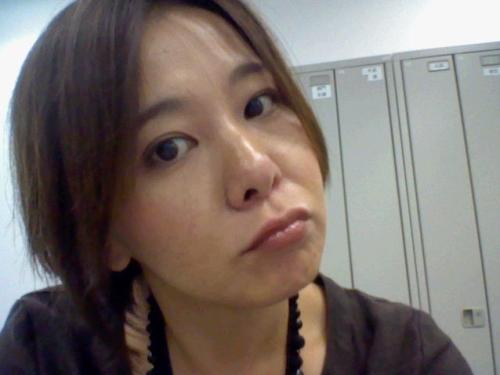komiyamakyouko1