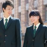 近藤知之(トンボ社長)のWikiプロフィール!年収や学生服の変遷も!