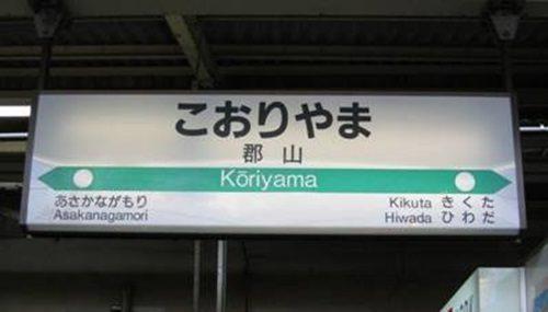 kooriyamaeki1
