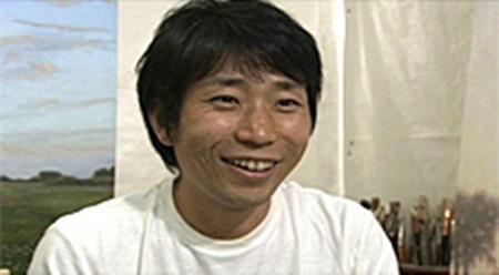 kouduyosinosuke1
