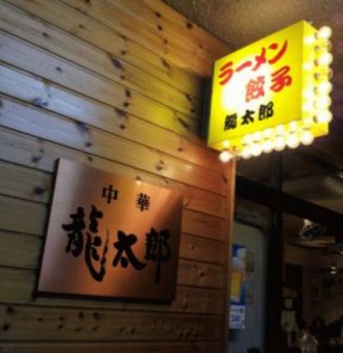 koyamakeiitirou4