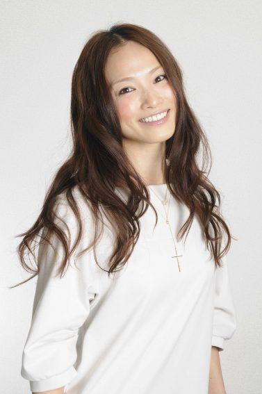 倉本康子の画像 p1_30