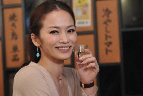 kuramotoyasuko2