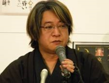 kyougokunatuhiko1