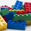 レゴブロック(LEGO)福袋2017の中身ネタバレ!予約や発売日は?
