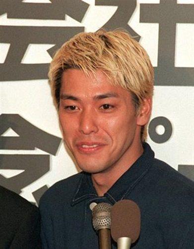 lonboo-ryo1