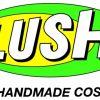 LUSH(ラッシュ)福袋2017のネタバレ!予約や販売日は?口コミも!