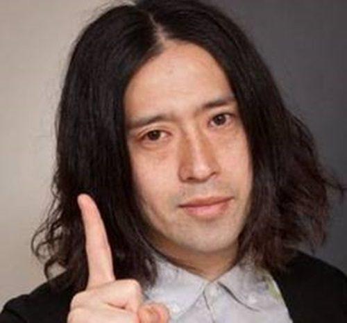 matayosinaoki2