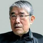 松本隆の経歴!松田聖子の歌詞が40代には染みる!結婚や妹は?
