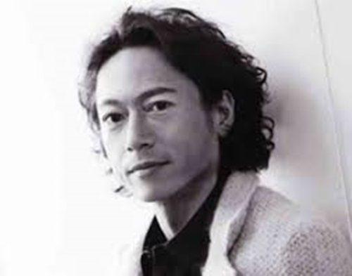 mikamihirosi1
