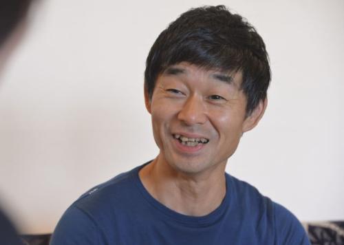 minagawaakira1