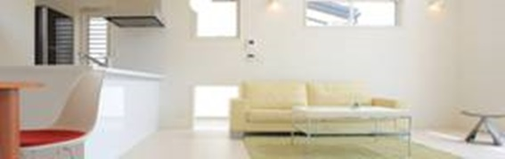 minimalist2