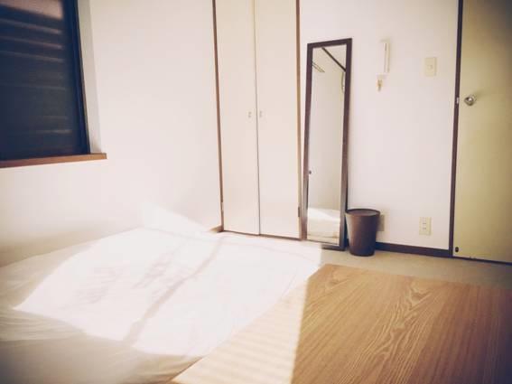 minimalist4