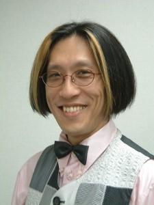miyagawaakira2