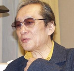 miyagawayasusi1