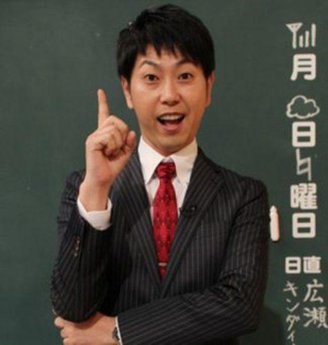 moriwakikazunari1