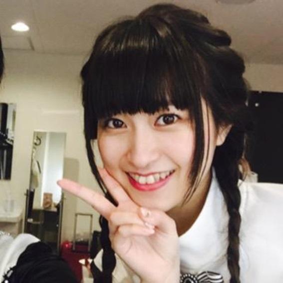 murakawarie1