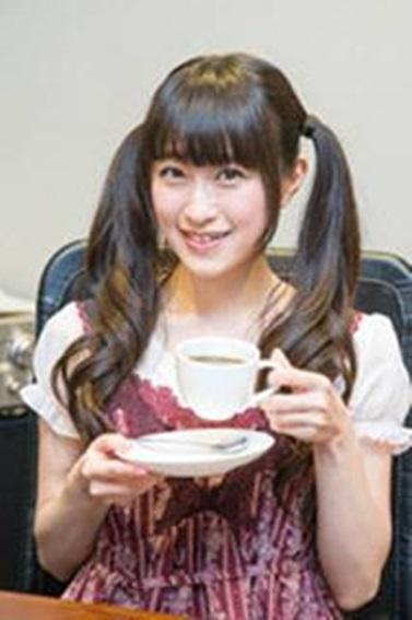 murakawarie3