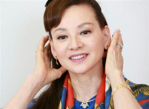 natukiyouko1
