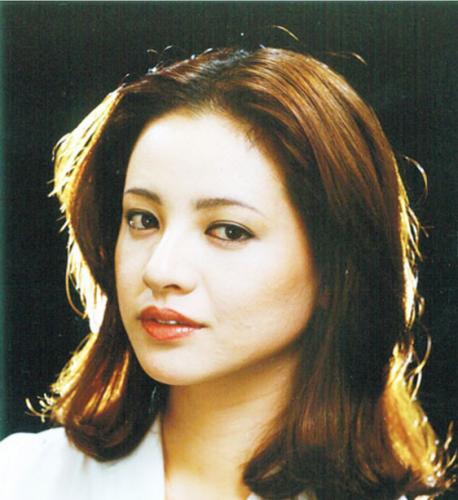 natukiyouko3