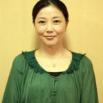 西川美和は美人だけど結婚や夫は?新作や次回作も気になる!