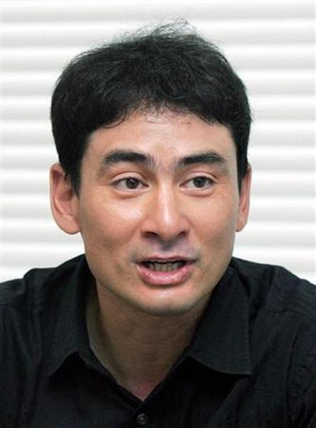 野口健が批判される理由は富士山...