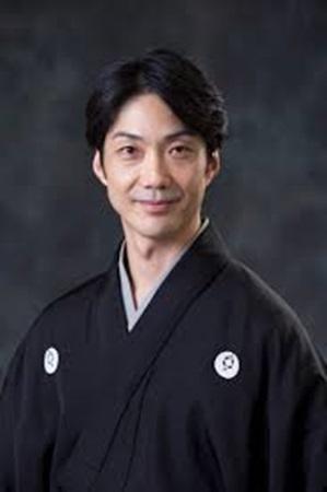 nomuramansai1