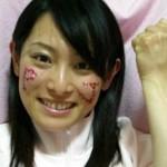 尾川智子のプロフィール!筋肉や握力はすごくない?結婚や旦那は?