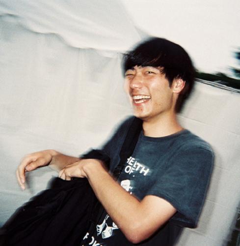 okuyamayosiyuki2