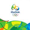 リオ五輪開会式の日本時間のテレビ放送は?会場や出演アーティストも!