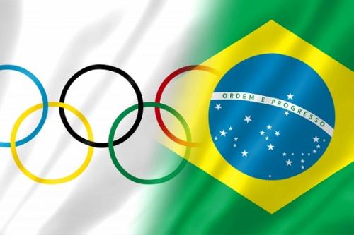 rio2016-2