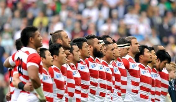 rugbyjapan
