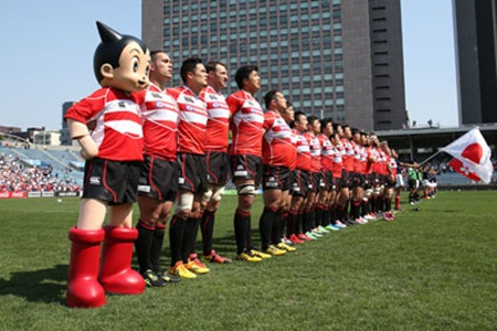 rugbynihondaihyou1
