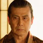 真田丸ルソン(呂宗)助左衛門役は松本幸四郎!その生涯もチェック!