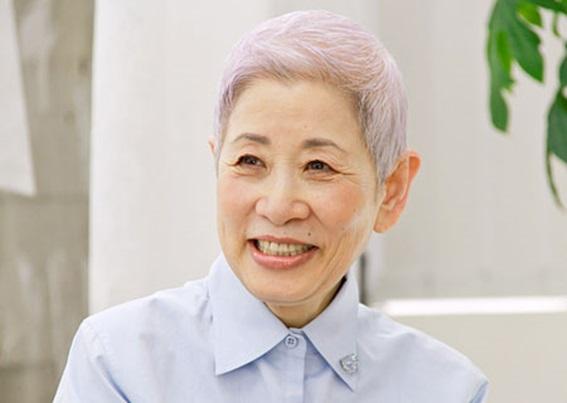 saekichizu1