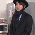 サイゲン大介(うしろシティ阿諏訪)の学歴や彼女は?レシピも調査!