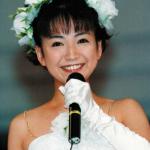 酒井莉加は立川志らくの嫁!元アイドルでなべおさみとの関係も調査!