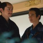 真田丸16話!秀長役の俳優は誰?稲姫や茶々の過去についても!