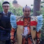 真田丸23話!忍城の戦いはのぼうの城!アクセスや観光も調査!