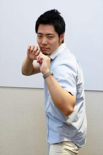 sasugayuu1