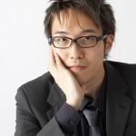 佐藤オオキのWikiやプロフィール!作品や離婚した嫁についても!