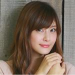 佐藤ありさが長谷部誠のアモーレ!馴れ初めや性格もかわいい!