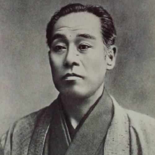 sekiyamakazuhide4