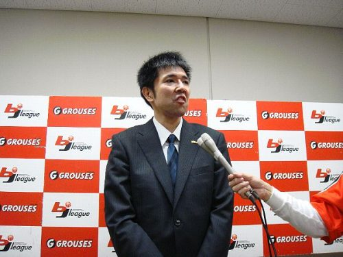 simozikazuaki3