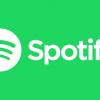 Spotify(スポティファイ)の日本での登録や使い方!邦楽も聴ける?