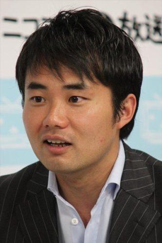 sugimurataizo1